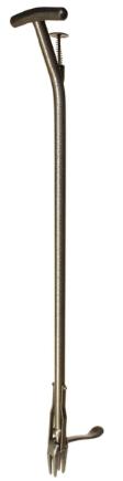 yard butler rocket weeder