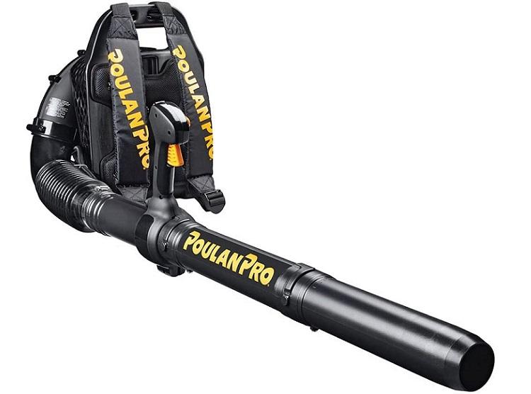 Poulan Pro PR48BT Leaf Blower